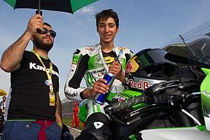 Superstock 600 Ultime notizie Razgatlioglu salterà in STK1000 da ufficiale Kawasaki