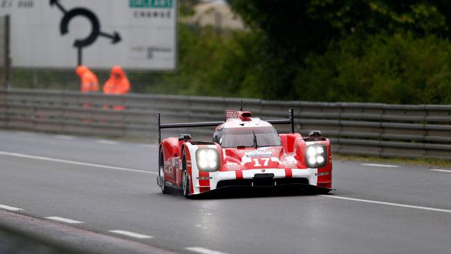 Le Mans: un prologo senza certezze