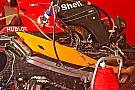 Ferrari: motore nuovo in Canada con tre gettoni
