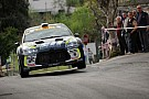 IRCup Pirelli: ben 131 iscritti al Rally del Taro