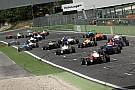 Record per i test di Monza: diventano 30 gli iscritti