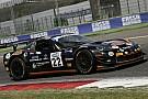Stefano Costantini e la Solaris Motorsport si separano