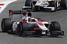 Vandoorne si impone di forza in gara 1 in Bahrein