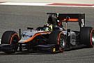 La Hilmer Motorsport salta l'apertura in Bahrein
