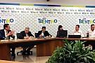 Presentato il Gp del Trentino di MXGP