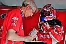 Hexathron Racing lancia un corso per ingegneri