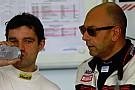 La Bonaldi Motorsport rientra con De Nora e Montin