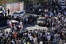 La Targa Florio slitta in avanti di una settimana