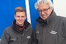Mick Schumacher correrà nella Formula 4 tedesca