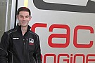 Alexander Rossi torna in GP2 con Racing Engineering