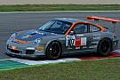 Due Porsche in GT Cup per la Heaven Motorsport
