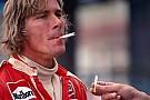 Addio al pilota romantico con la sigaretta fra le labbra