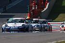 La Targa Tricolore Porsche punta sull'Endurance