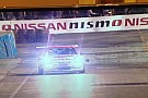 Motor Show: Cassarà batte Carboni nel Trofeo Cup