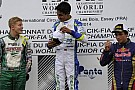Mick Schumacher sfiora il Mondiale Kart KF Junior