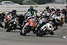 Al Mugello il terzo round della Michelin Power Cup