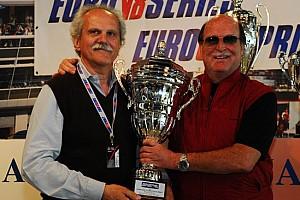 Superstars Ultime notizie Premiati a Monza i campioni della Superstars 2013