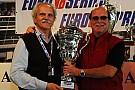 Superstars Premiati a Monza i campioni della Superstars 2013