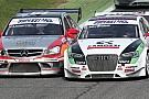 Superstars La FIA consegna a Audi Sport Italia anche il titolo Team