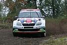 Andreas Mikkelsen vince il Rally di Scozia