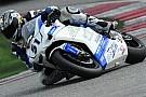Ducati Desmo Challenge: spettacolo a  Misano!