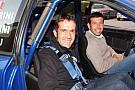 Annullato il Rally Ronde di Larciano
