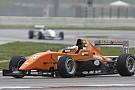 La CO2 Motorsport si affaccia in Formula Abarth
