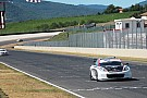 Giovanardi porta la debuttante Porsche già alla vittoria!