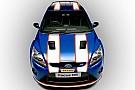 Slitta ancora il debutto della Ford Focus RS
