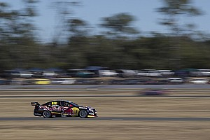 Supercars Preview Preview: Balance key, says Lowndes