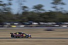 Preview: Balance key, says Lowndes