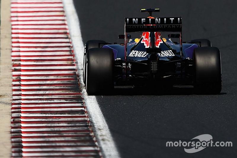 Renault готовится к разрыву с Red Bull, но не раньше сезона-2017
