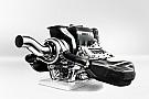 مُصنعّي المُحركات قد يستخدمون مُحركات 2014 في الجولات الأولى من 2015