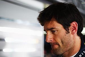 فورمولا 1 أخبار عاجلة ويبر يكشف بأنه كان قريبًا للإنضمام لفيراري في 2013
