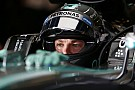 Bilan mi-saison - Nico Rosberg surnage face à Hamilton
