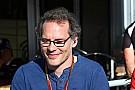 Jacques Villeneuve nuovo pilota di punta della Venturi?