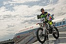Колесников выступит на российском этапе DTM