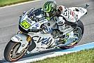 LCR может выставить только один мотоцикл в следующем сезоне