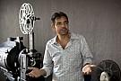 NASCAR anuncia rodaje de película con Eugenio Derbez