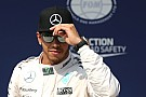 Hamilton não vê a hora de correr em Spa
