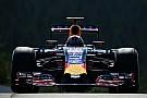 Ricciardo - Les progrès de Renault pourraient nous placer au niveau de Ferrari