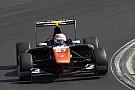 Grande Ghiotto a Spa-Francorchamps: la pole è sua!