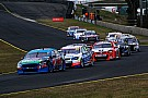 Lowndes, Prodrive bicker over Sydney clash