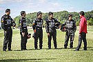 Analysis: How the Indian drivers fared in GT Academy