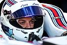 Wolff admite que talvez desista da F1 por não conseguir lugar
