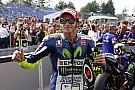 Championnat - Valentino Rossi récupère la tête