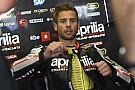 Alvaro Bautista centra la Top Ten a Silverstone