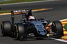 Nico Hulkenberg rinnova con Force India fino al 2017