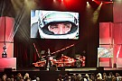 Honda rinde homenaje a Justin Wilson en video