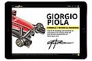 Motorsport.com Acquires Giorgio Piola's F1 Technical Archive